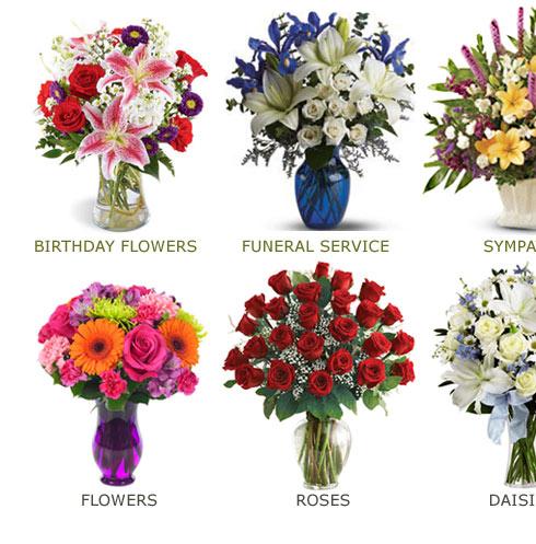 winn dixie florist
